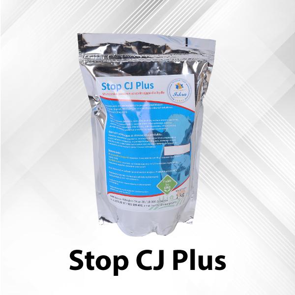 Stop_CJ_Plus