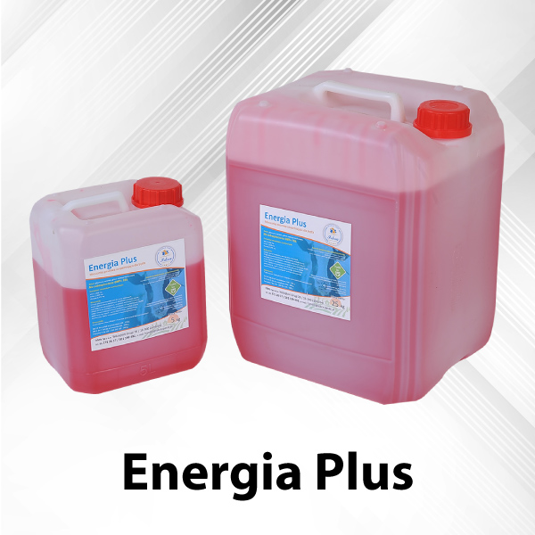 energia_plus